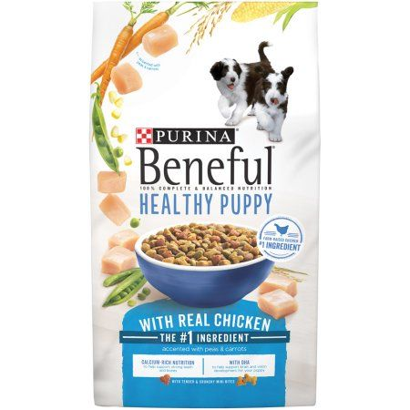 Pets Dog Food Recipes Dry Dog Food Puppy Food