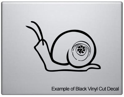 turbo snail decal helmet design pinterest decals and