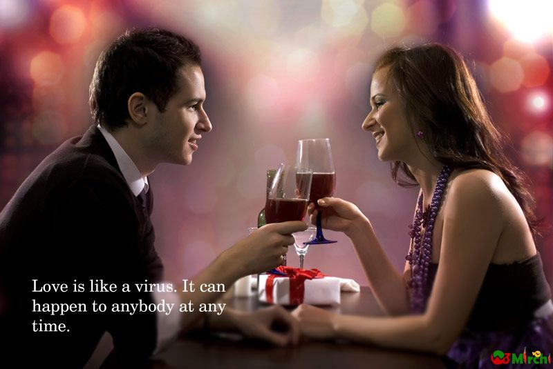 Christian Dating At No Cost Review. It is all within the title: ChristianDatingForFree.com is  a Christian dating internet site that is totally free to join and employ.