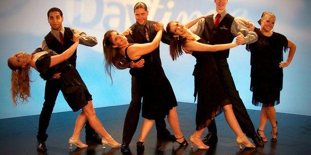 Beginning Ballroom Dance Class For Seniors Ballroom Dance Class Latin Dance Classes Dance London