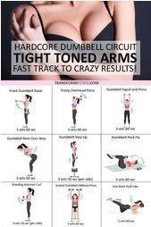 fitness trainingsplan+fitness trainingsplan abnehmen+fitness trainingsplan frauen+fitness trainingsp...