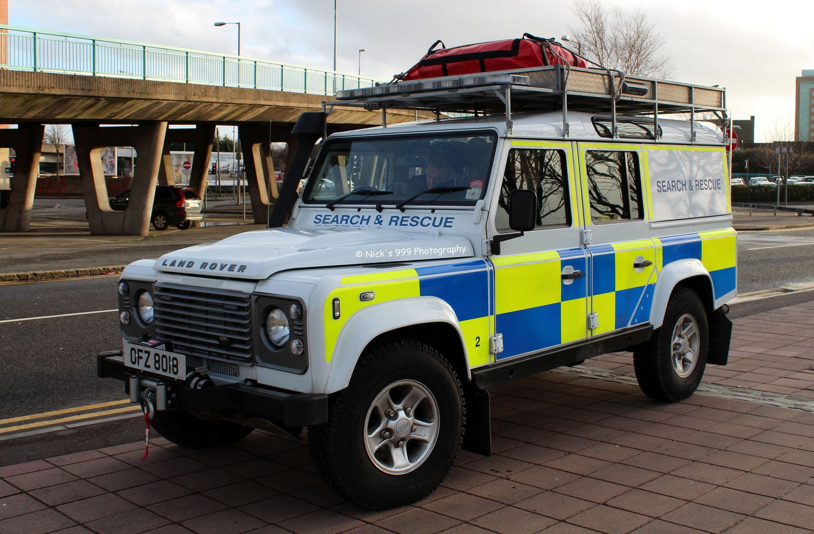 Pin on Land Rover Series / Defender
