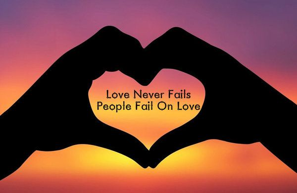 27 Best Love Failure Quotes With Images Love Failure Love