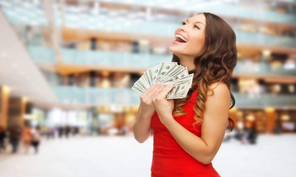 Si necesitas dinero para el 2016, ¡deberías probar estos rituales!