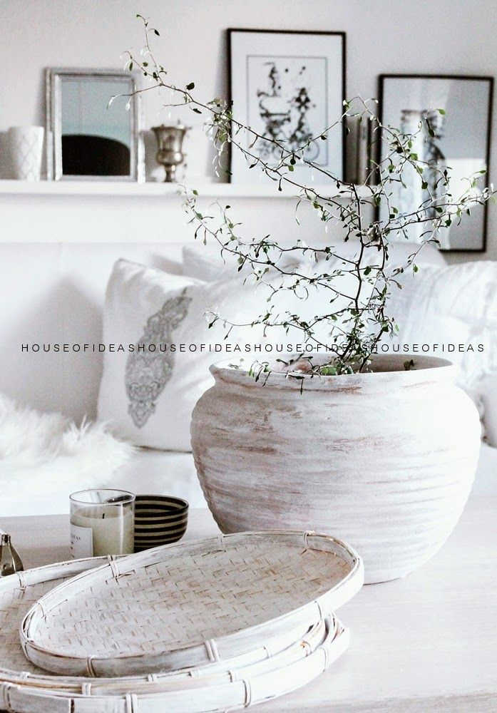 by house of idea HOME STYLING Pinterest Shops, Sommer und