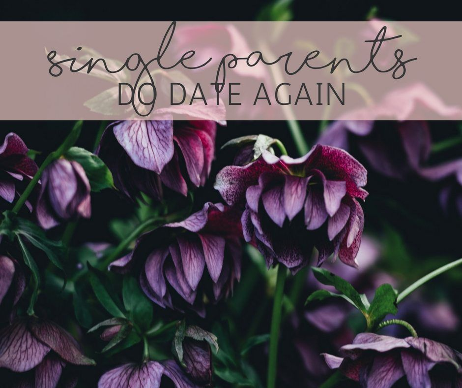 Single parents do date again http://www.confessionsofasinglemum.co.uk/single-parents-do-date-again/