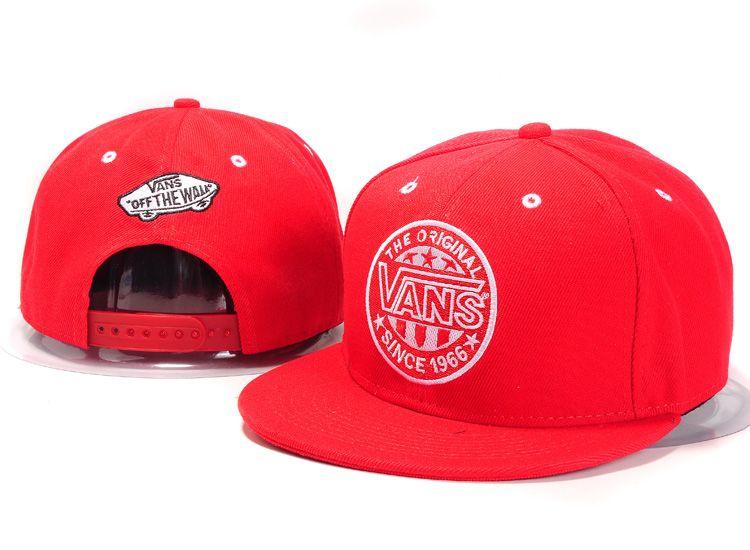 a16a5754191 Cheap Vans Snapback Hat (7) (40072) Wholesale