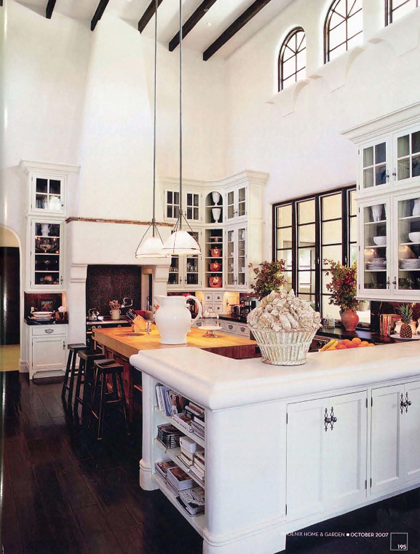 request kitchen home tall ceilings home kitchens rh pinterest com