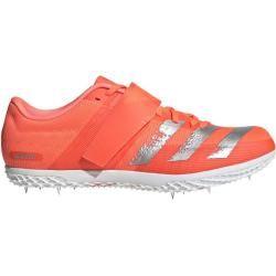 Adidas adizero Schuhe Herren orange 45.3 adidas