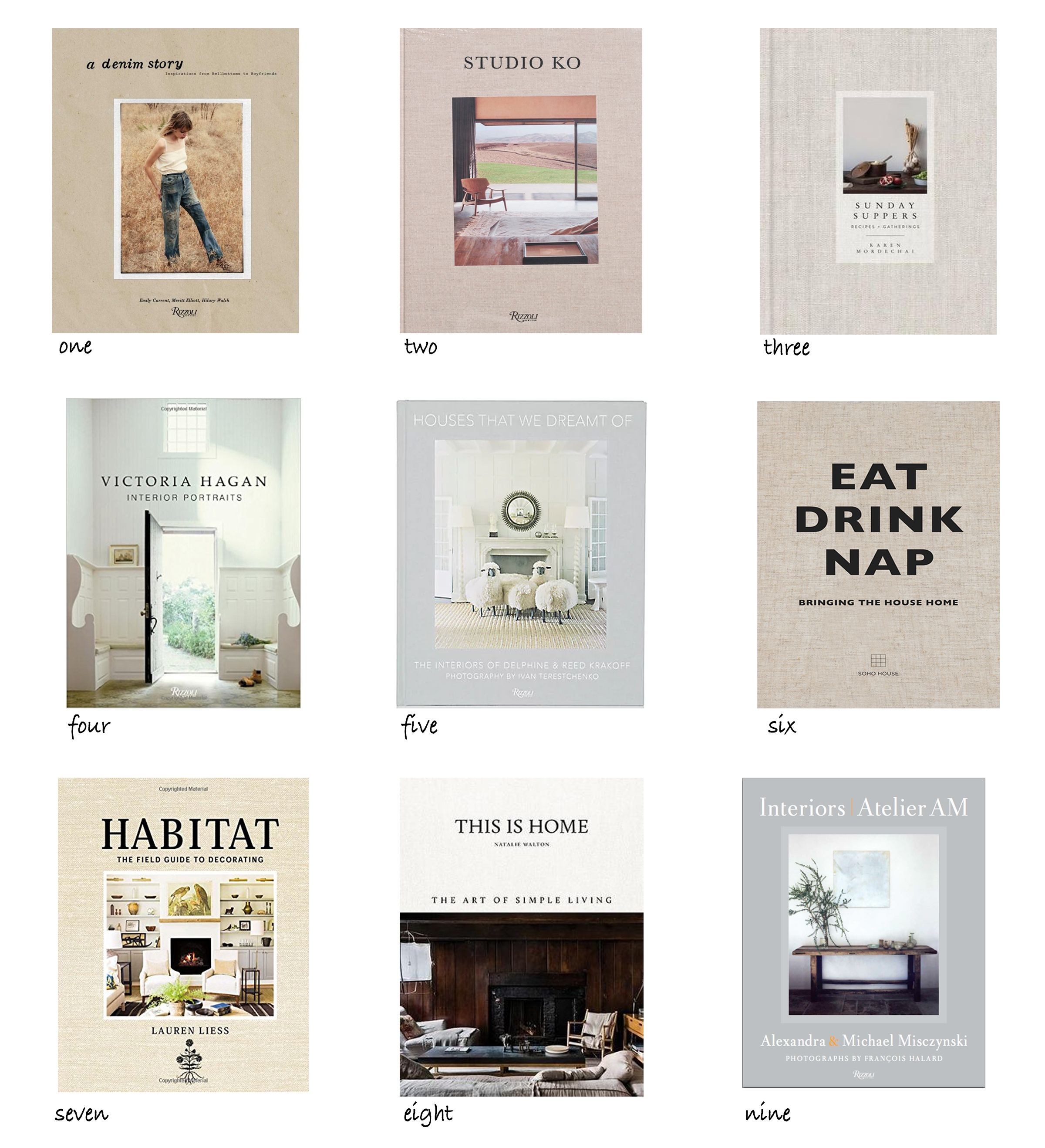 Neutral Coffee Table Books Coffee Table Books Decor Coffee