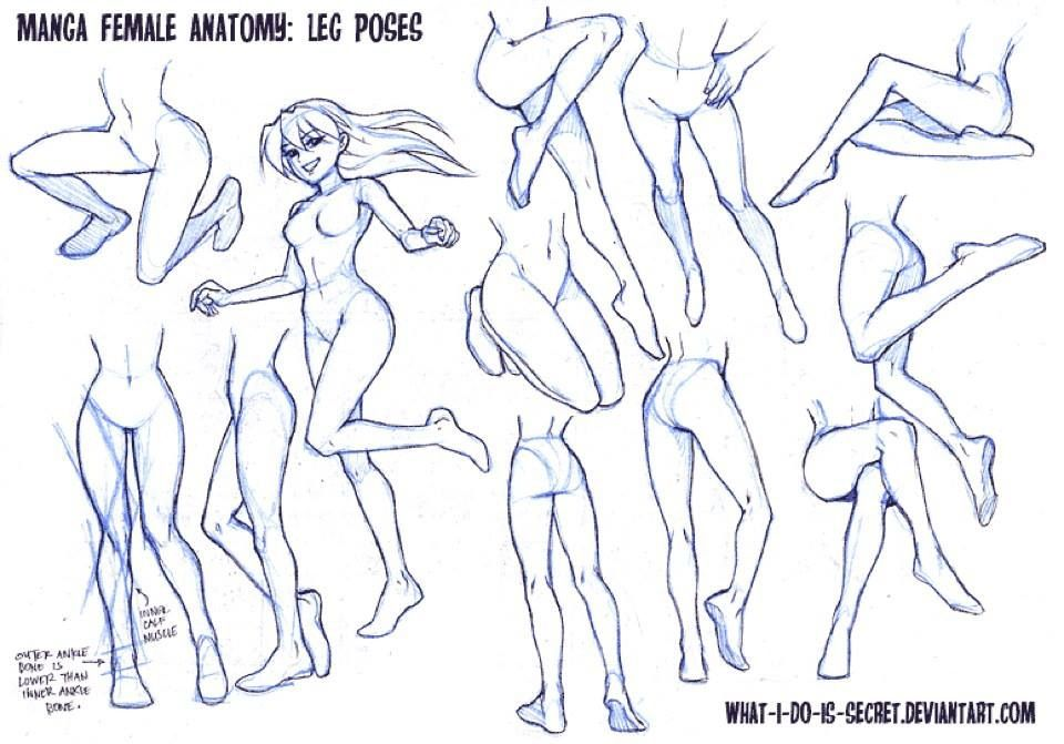 Bodies | Drawing ideas | Pinterest | Bodies, Drawings and Drawing ...