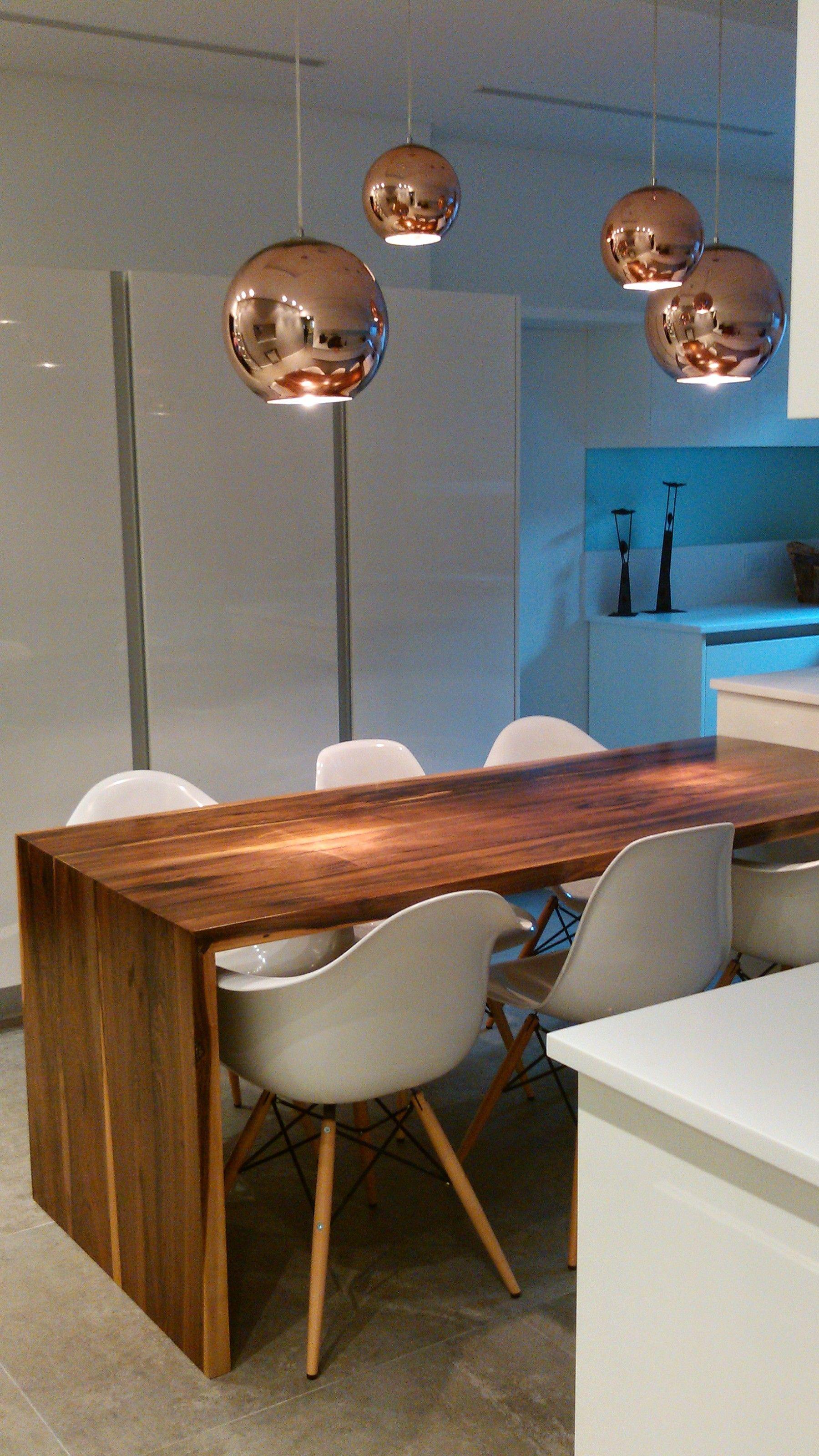 mesa madera maciza - Mesa De Madera Maciza