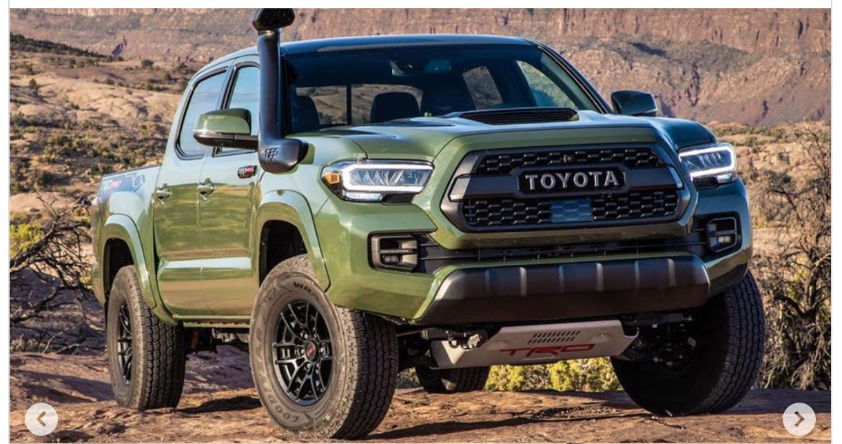 2021 Toyota Tacoma Trd Pro For Sale Near Me Price And Release Date Toyota Tacoma Trd Pro Toyota Tacoma Trd Toyota Tacoma