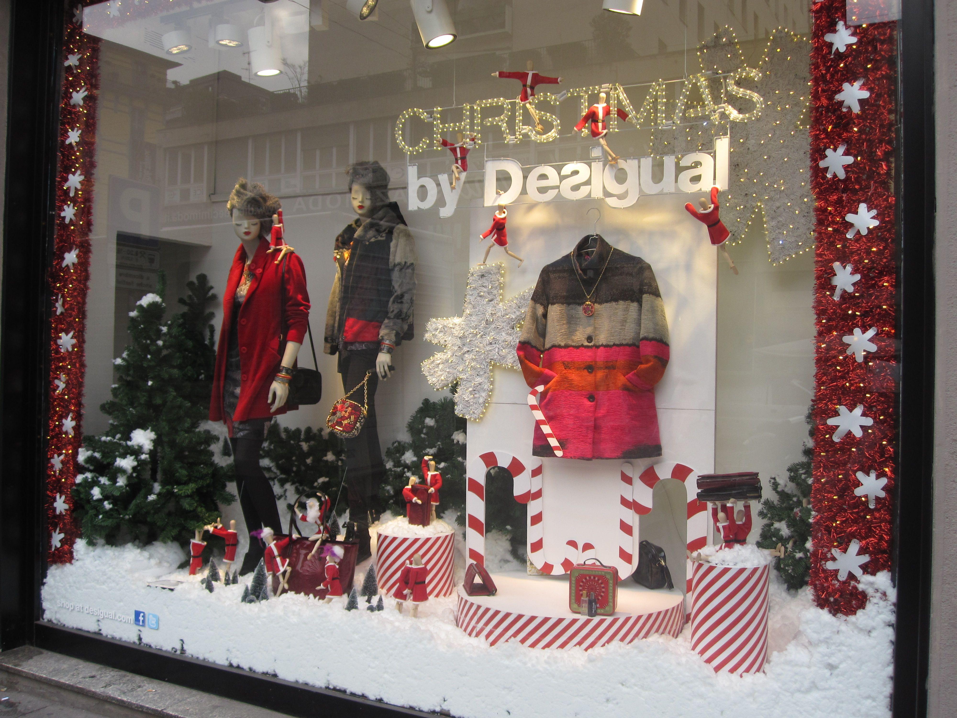 Il villaggio di Babbo Natale. Un'atmosfera da Polo Nord