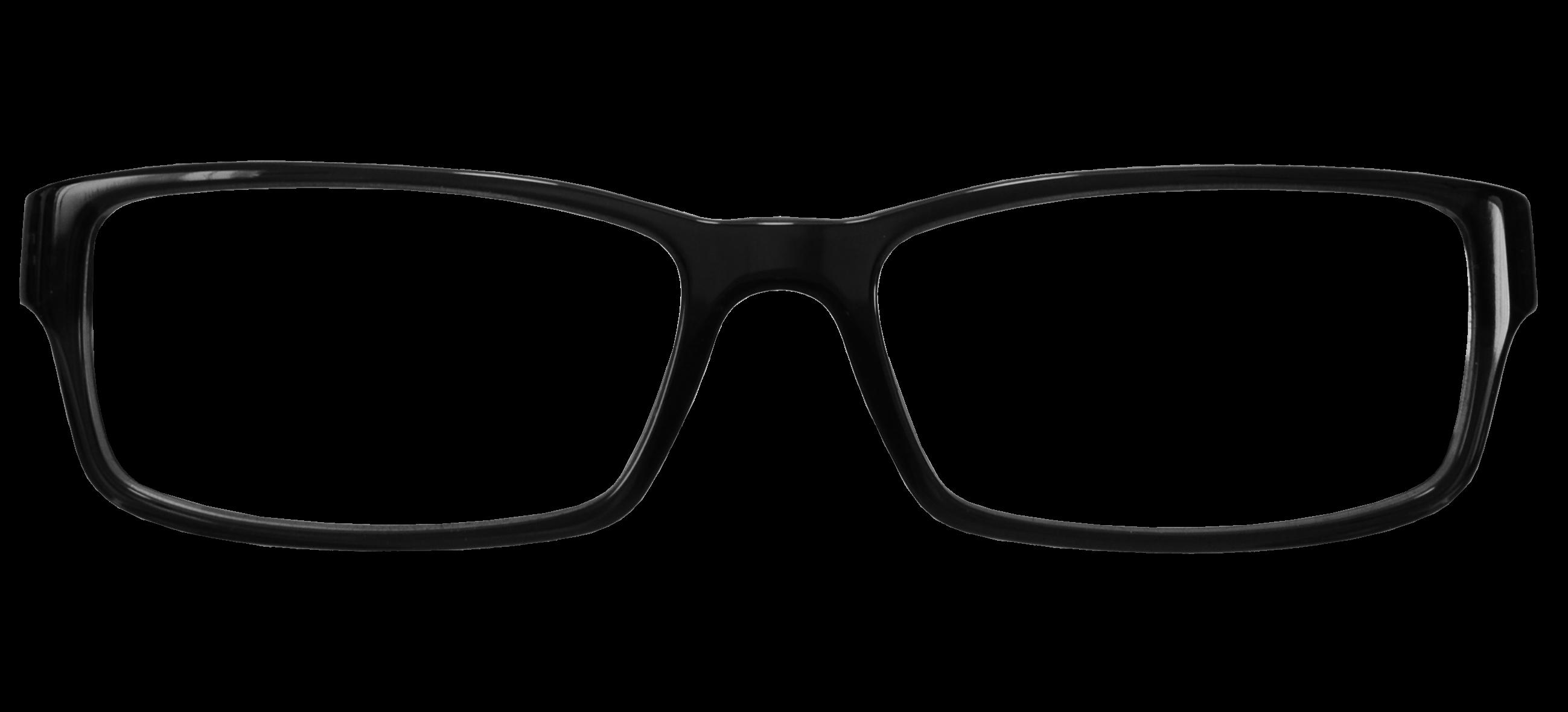 Aviator Sunglasses Ray Ban Clip Art Glasses Png Image Rayban Sunglasses Aviators Glasses Aviator Sunglasses