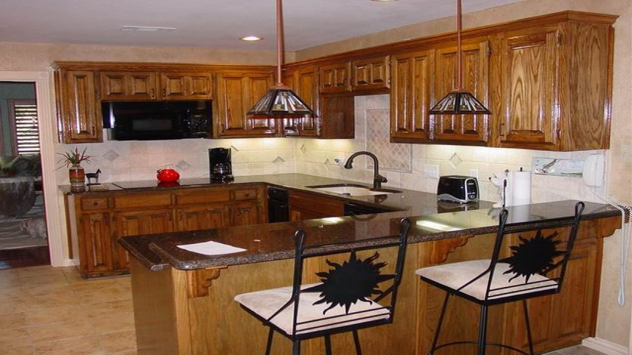 Kitchen Cabinet Refacing Best Picture Of Cabinet From Kitchen Cabinet Refacing Cost