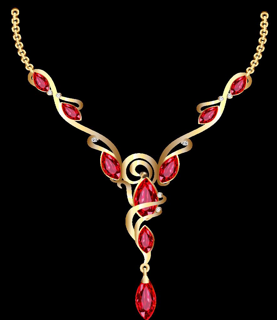 35 Png Gold Diamond Necklace Yellow Gold Diamond Pendant Gemstones Jewelry Necklace