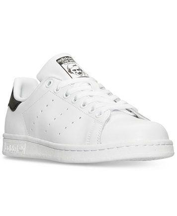 adidas donne 'stan smith casual scarpe dal traguardo macys