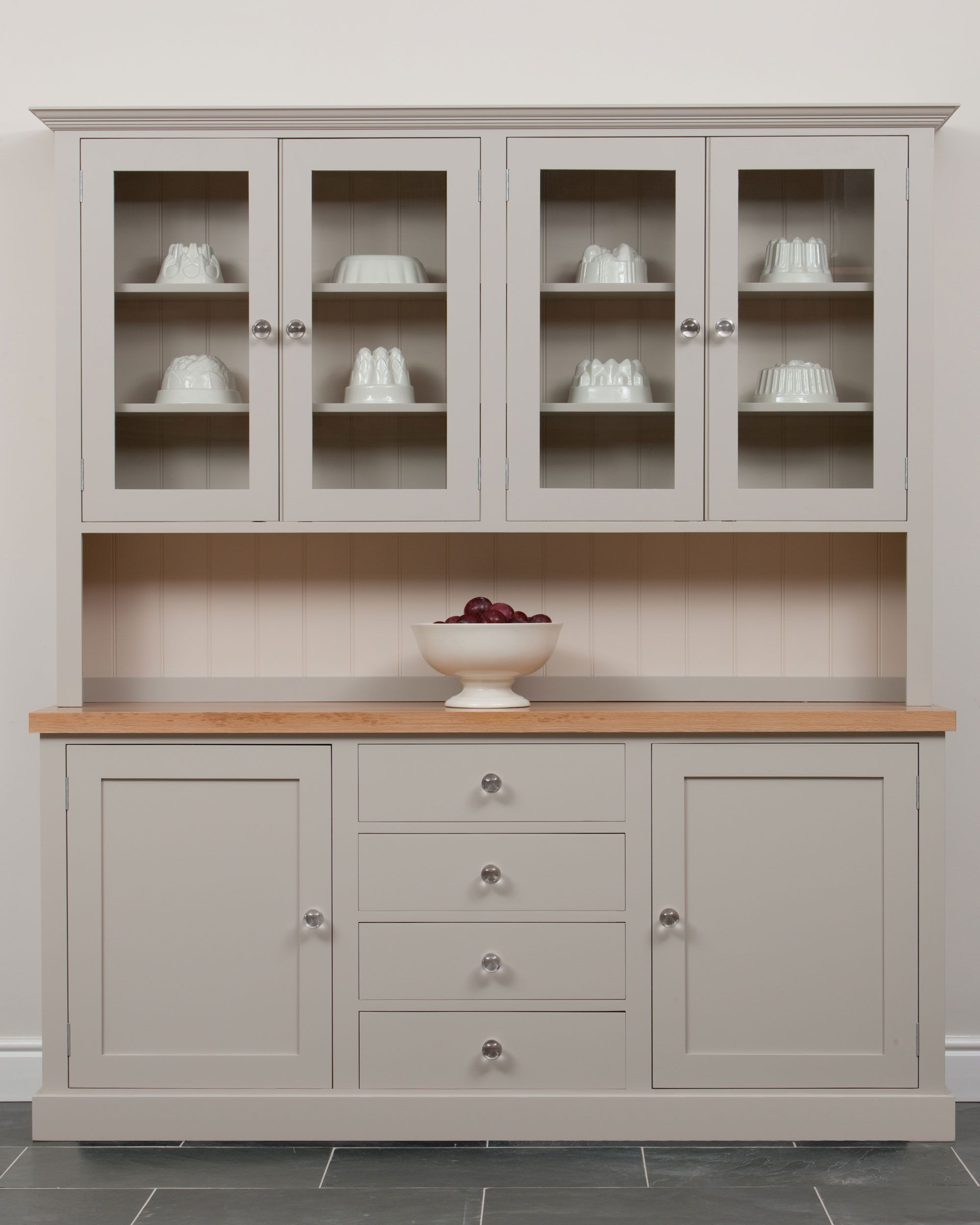 1000 images about kitchen dresser inspiration on pinterest kitchen dresser welsh dresser and dressers