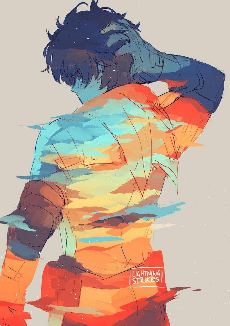 Boku no Hero Academia || Midoriya Izuku, #mha | Cool pics