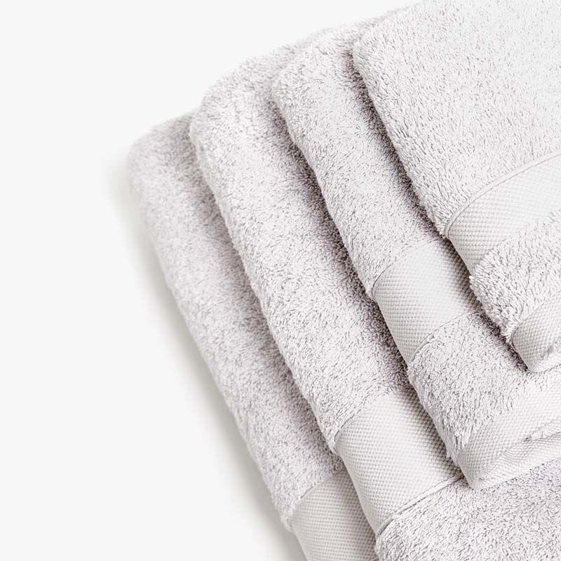 Bild 3 Des Produktes Handtuch Aus Baumwolle In Premiumqualitat Handtucher Tuch Baumwolle