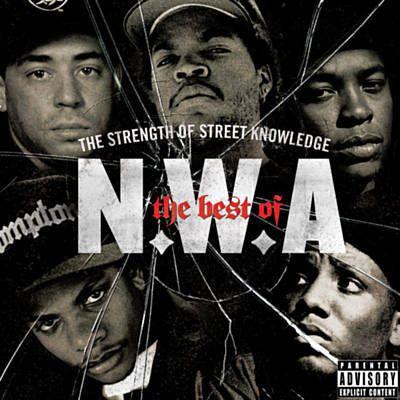 Found Boyz N The Hood Edited 2002 Digital Remaster Remix By Eazy E With Shazam Have A Listen Http Www Shaz Gangsta Rap Hip Hop Rap Straight Outta Compton