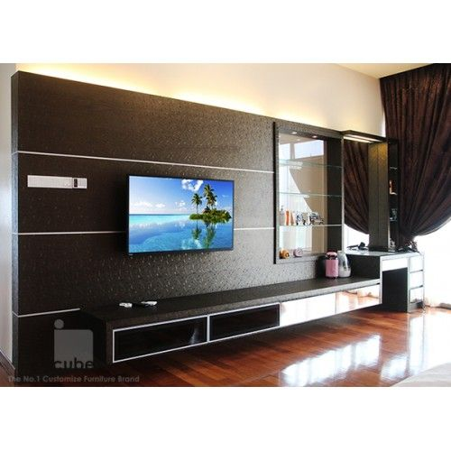 Bedroom Furniture Malaysia Customize Bedroom Furniture Bedroom