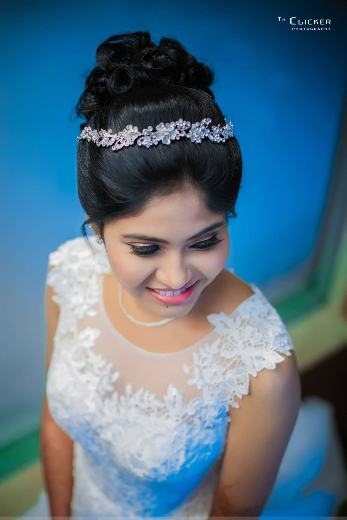 26 Populer Christian Wedding Hairstyle For Gown Christian Wedding Dress Christian Bride Christian Wedding Gowns