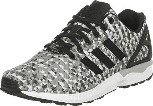 adidas zx flux 39 1/3