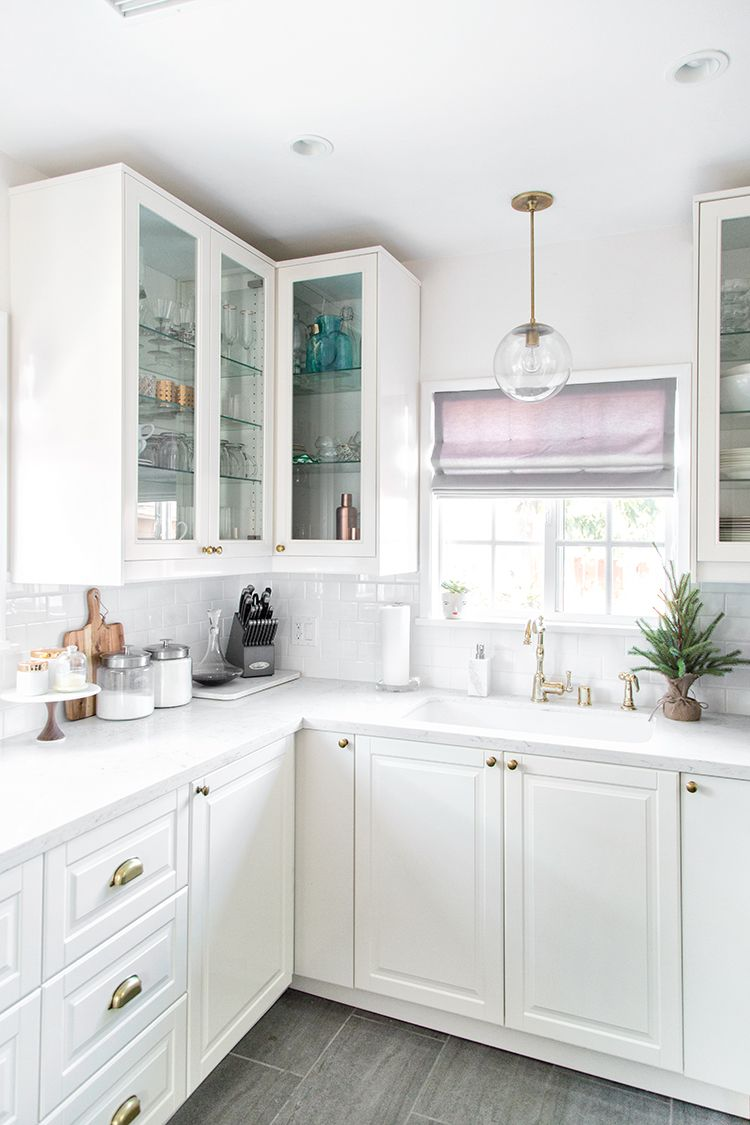 Fixer upper cabinet pulls - 17 Best Images About Kitchen On Pinterest Islands Gray Kitchens And Cabinets
