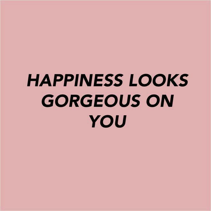 pinterest: @ gaaabbriellaa ♡ | Quotes & Sayings | Pinterest ...
