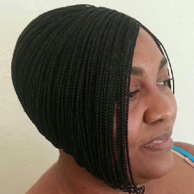 8 10 Inch Wand Curl Crochet Hair Extensions Ombre Havana