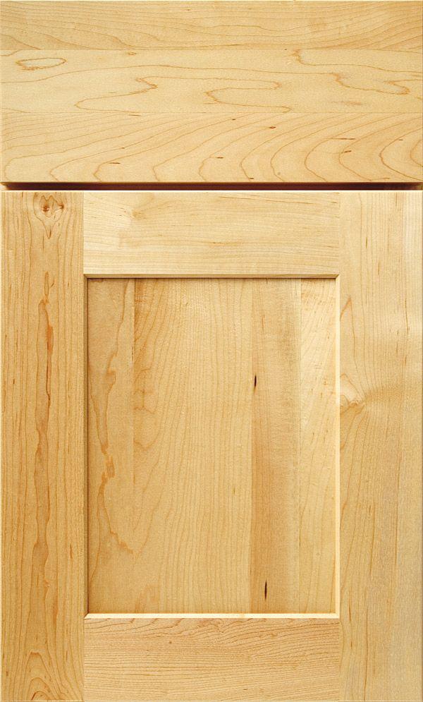 Great Shaker Style Cabinet Doors Creative