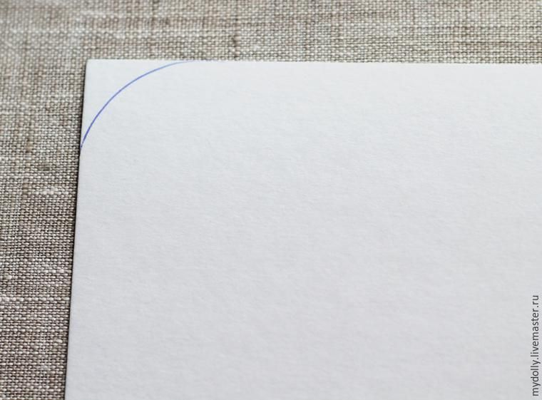 Pencil Patchwork Tutorial. Пенал из ткани