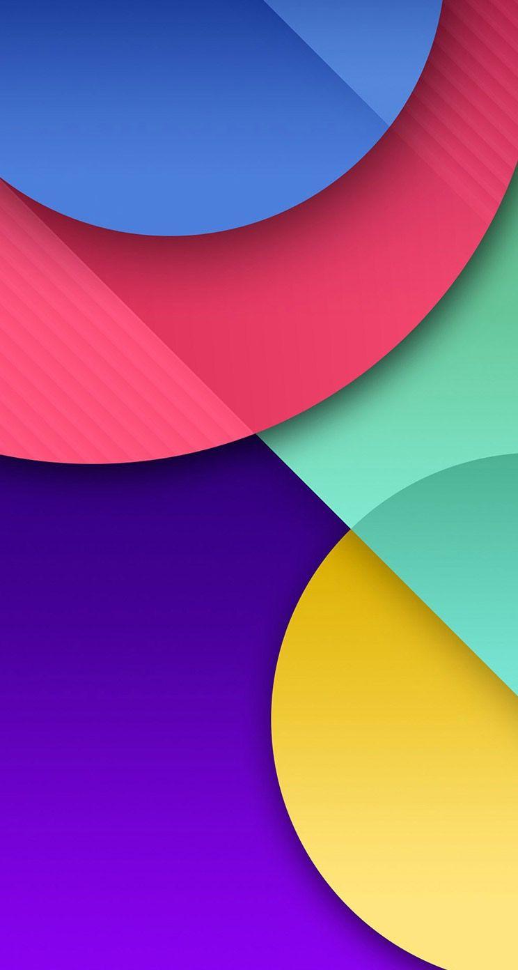 Download Latest Black Background for Smartphones 2019