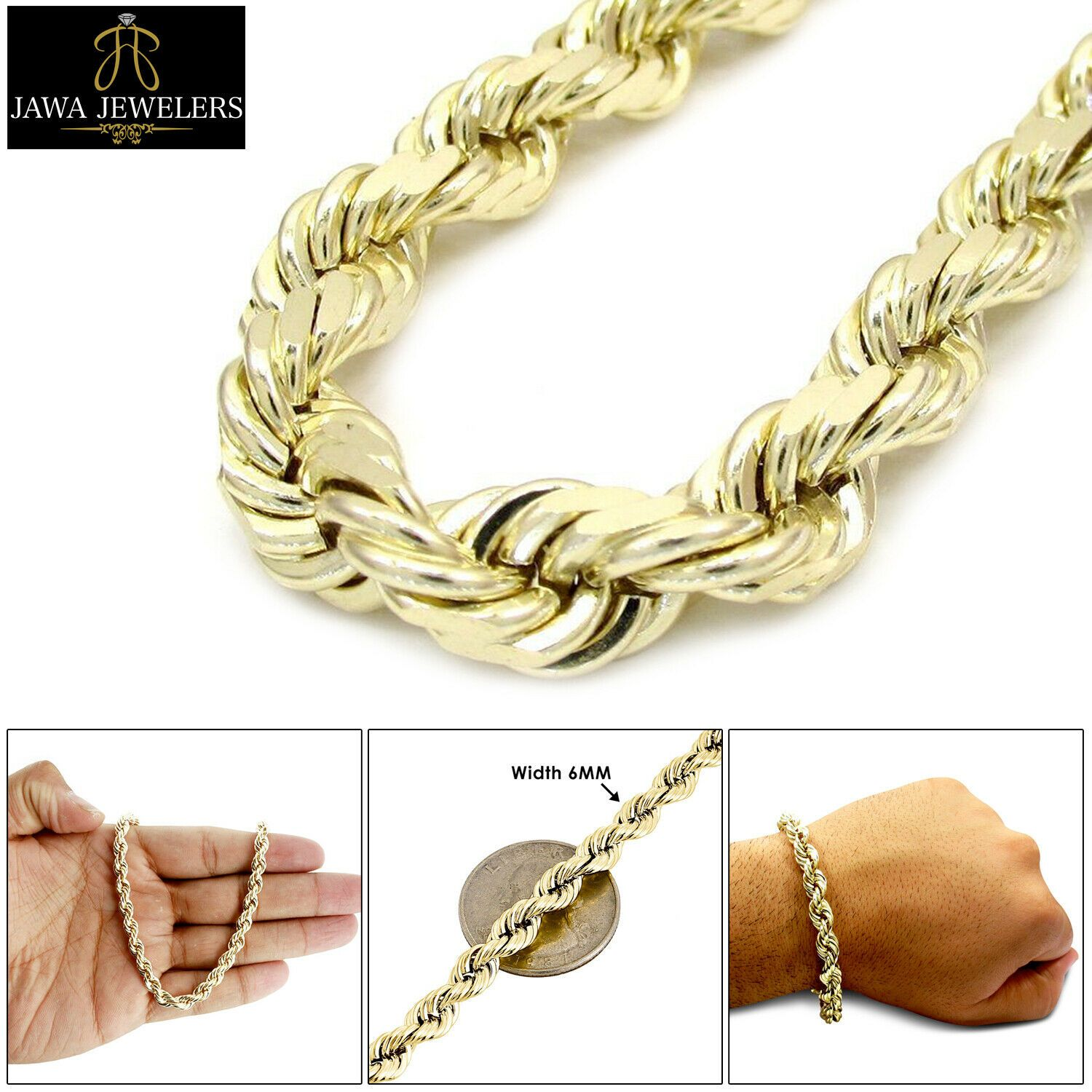 Pin On Yellow Gold Bracelet
