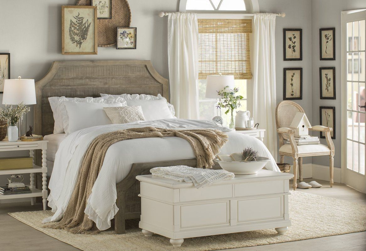 Pin By Raquel Stanley On Ideas For My Future Master Bedroom Discount Bedroom Furniture Master