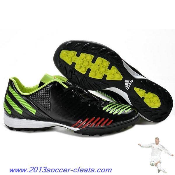 quality design 93591 36790 2013 Messi adidas F50 adizero TRX FG Leather MiCoach - White Black Red For  Sale