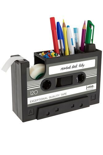 Cool stationery items home Desk Retro Fix September Stationery Lust Stylist Magazine Pinterest Shop The Stationery Style List School Supply Love Pinterest