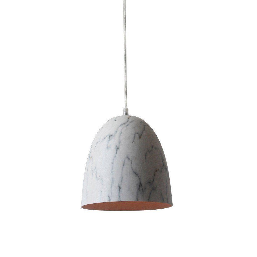 Castille Pendant Lamp