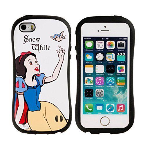 82ab580f7b iPhone SE ケース iPhone5s iPhone5 カバー ディズニー iface First Class ガールズ ストラップホール  正規品 /