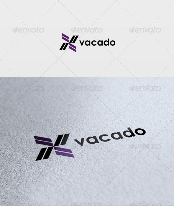Realistic Graphic DOWNLOAD (.ai, .psd) :: http://sourcecodes.pro/pinterest-itmid-1003218192i.html ... Vacado Logo ...  Vacado Logo, emd, todik  ... Realistic Photo Graphic Print Obejct Business Web Elements Illustration Design Templates ... DOWNLOAD :: http://sourcecodes.pro/pinterest-itmid-1003218192i.html