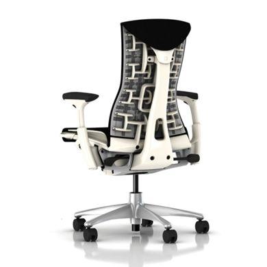 Embody Chair Best Ergonomic Chair Ergonomic Chair Ergonomic