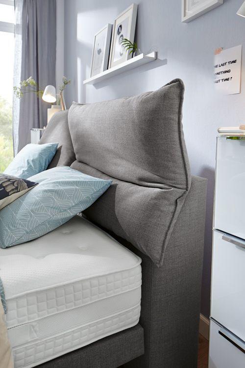Suchergebnis Stressless Sofa Schlafzimmermobel Und Stressless