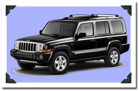Jeep Commander Preto Patch Pesquisa Google Jeep Commander