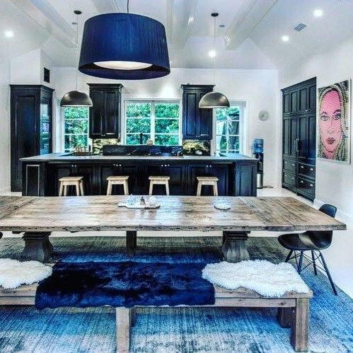 Perfect Soulmate24.com Hollywood Hills Architectural Masterpiece. ⠀⠀⠀ Foru2026  #losangeles #
