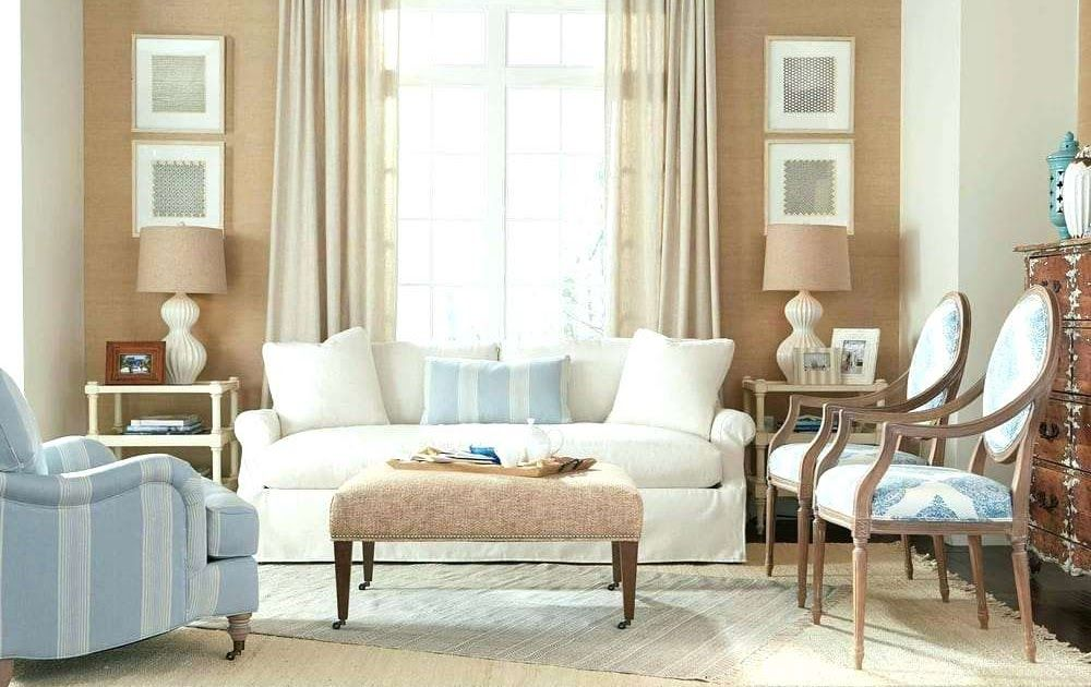 Best Representation Descriptions Home Decor Furniture Store