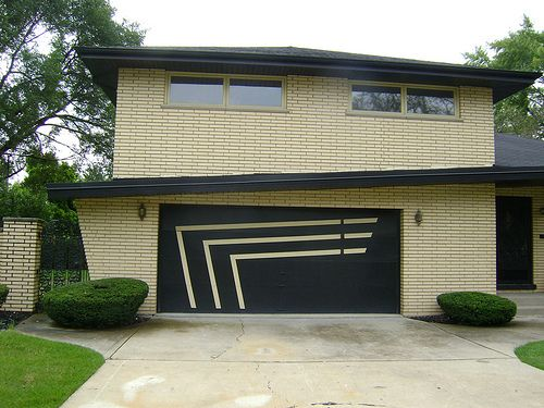 Design Garage Door Modern Ideas And Designs For Garage Doors  Garage Doors Modern .