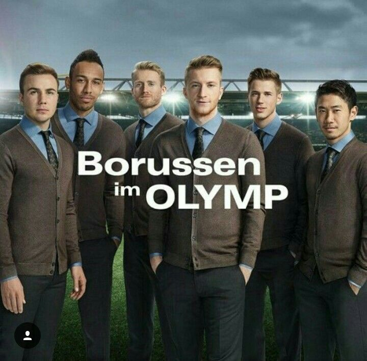 Cine Dortmund