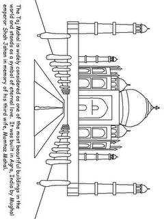 printable coloring pages for ancient